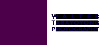 Walter Tabayoyong